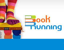 Bookrunning