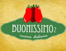buonissimo2.com