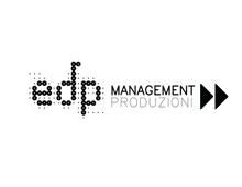 edp produzioni logos
