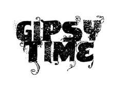 Gipsy Time