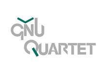 gnu quartet logos
