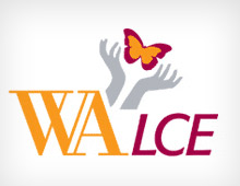 Walce Onlus
