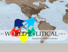 World Political forum