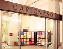 Posteria al Teatro Carignano