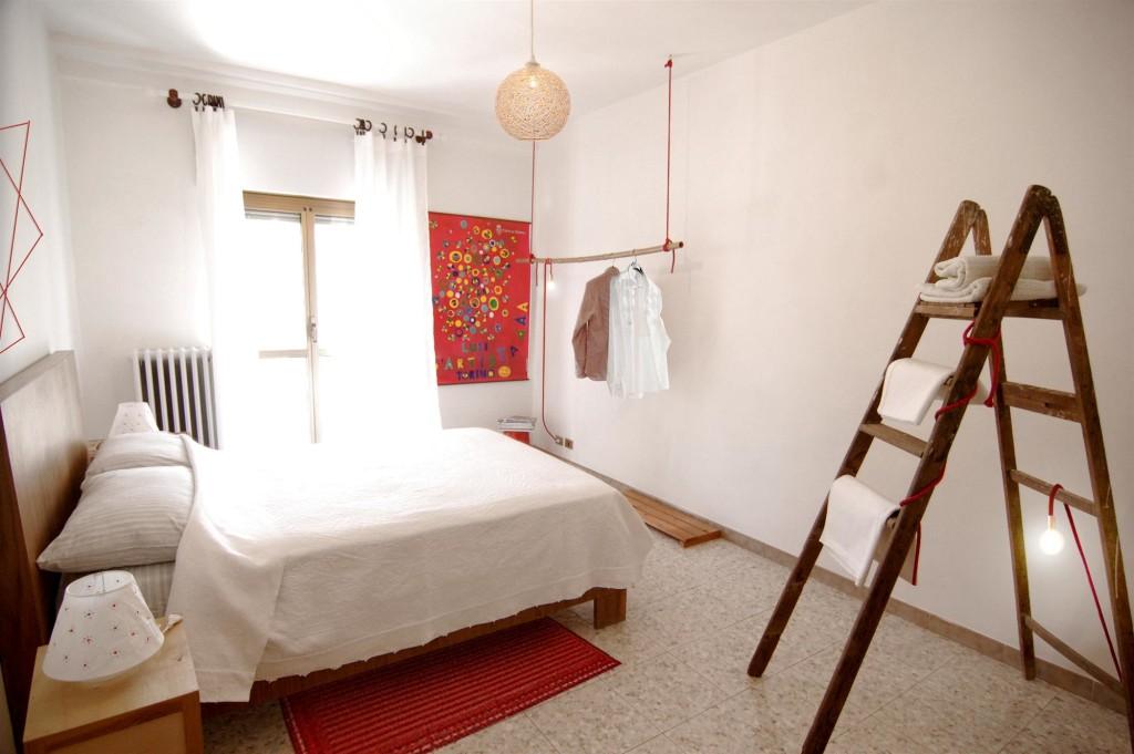 06 camera da letto