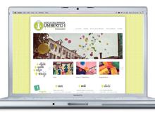 Umberto I  – nuovo sito internet