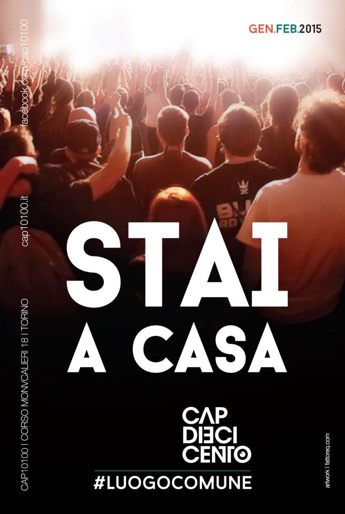 catolina 1015 tt.indd