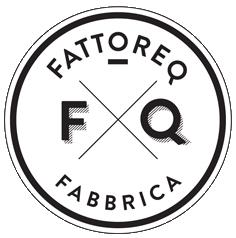 fattoreq | fabbrica