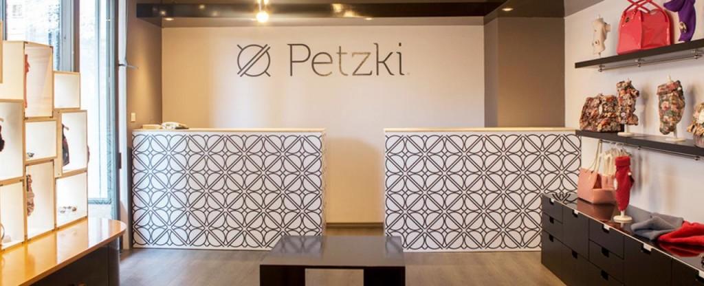 petzki-negozico4