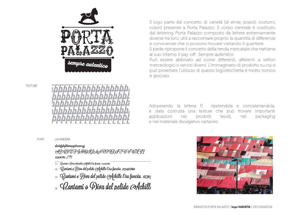 2014_11_21 brand porta palazzo_Pagina_04