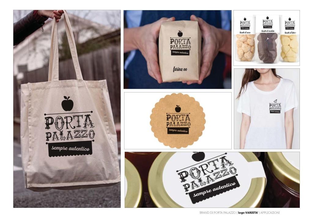 2014_11_21 brand porta palazzo_Pagina_06