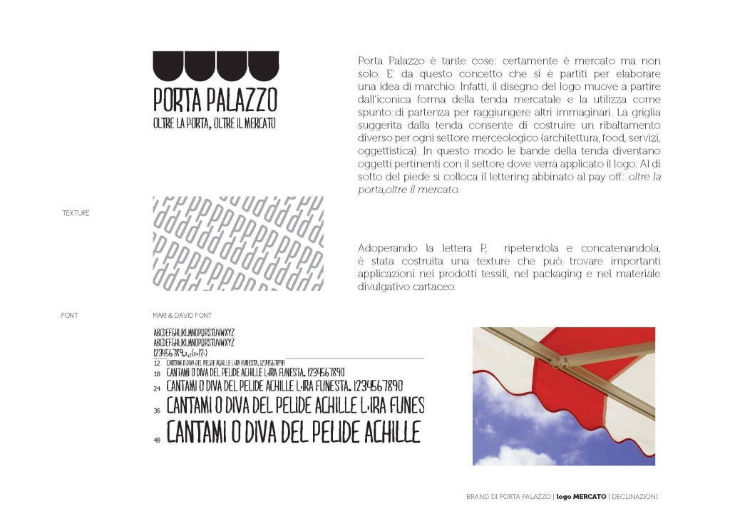 2014_11_21 brand porta palazzo_Pagina_07