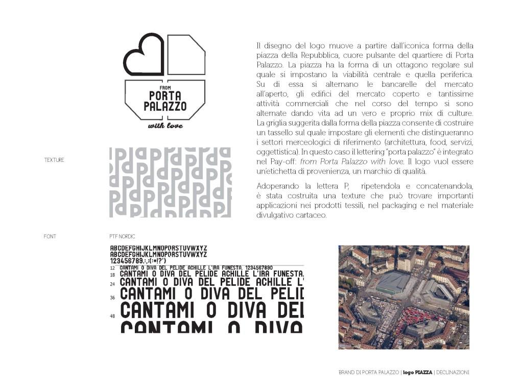 2014_11_21 brand porta palazzo_Pagina_10