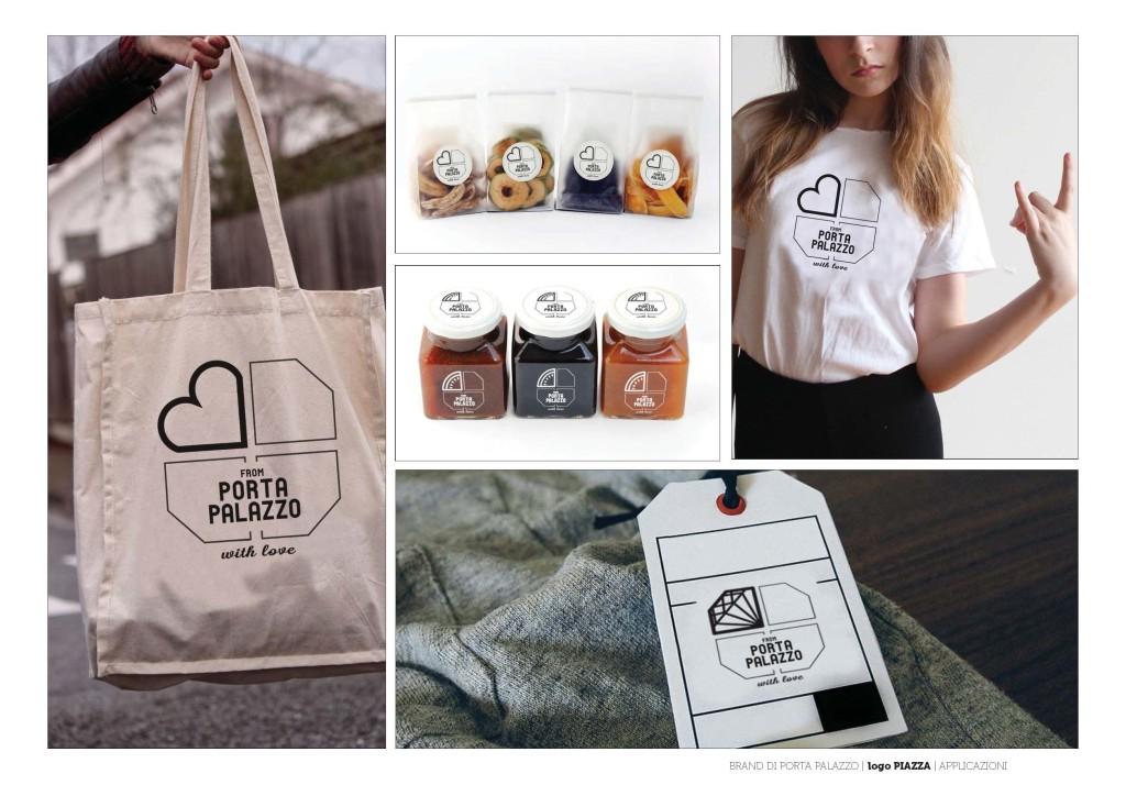 2014_11_21 brand porta palazzo_Pagina_12