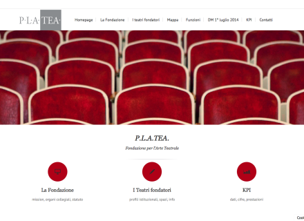 platea_featured