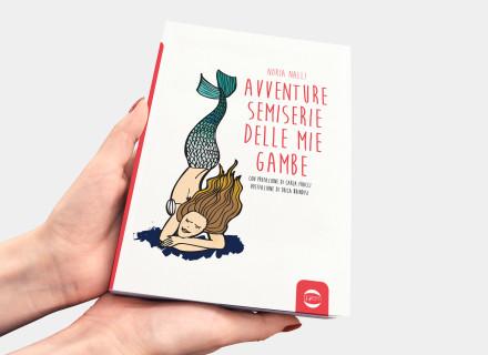avventure semiserie