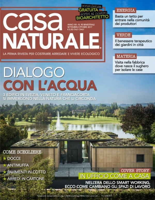 pagine-da-casa-naturale-n90-settembreottobre-2017-1-large