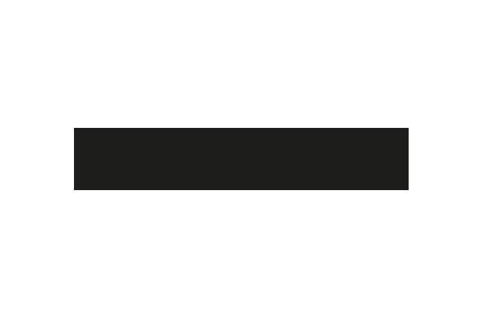 Frubers in the sky